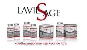 laviesage producten voor huidverbetering