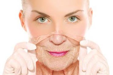 huidveroudering-fot-13